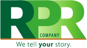 RPR Company